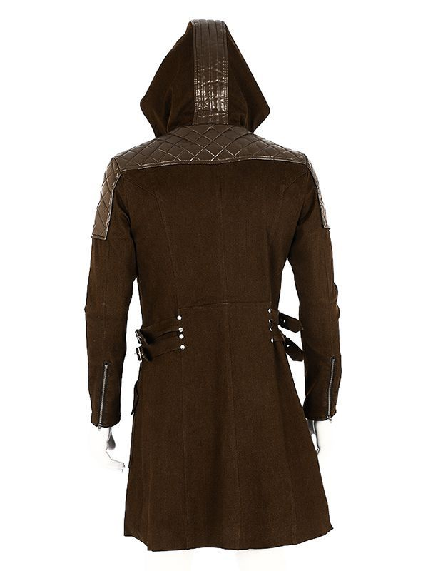Devil-May-Cry-5-Nero-Brown-Jacket