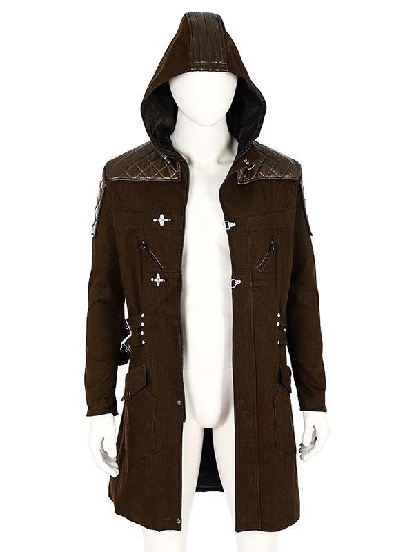 brown-nero-coat