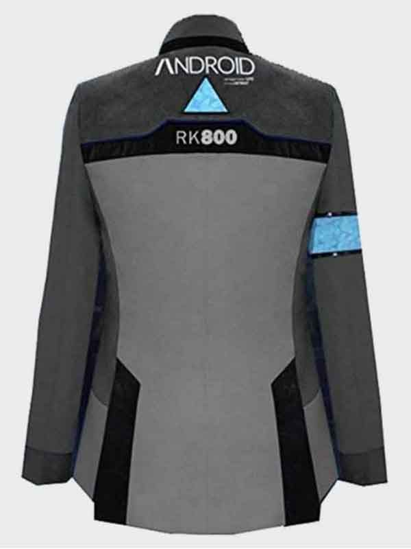 Detroit-Become-Human-RK800-Jacket