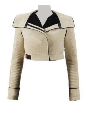 Star-Wars-Story-Qi'ra-Leather-Jacket