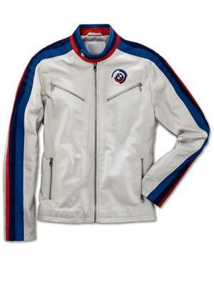 bmw-leather-jacket