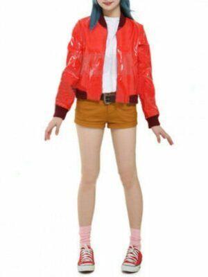 bulma-jacket