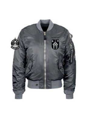 crown-of-sorrow-raid-bomber-jacket