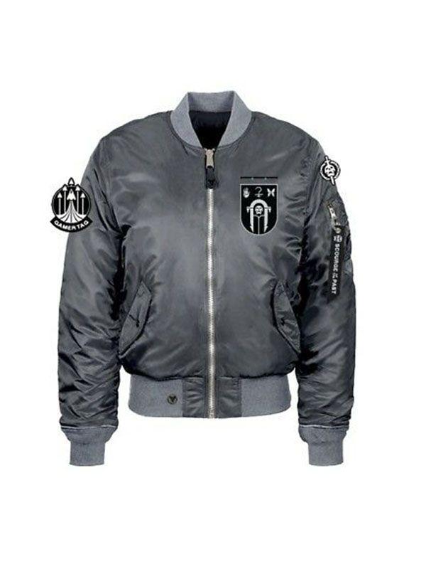 crown-of-sorrow-raid-bomber-jacket