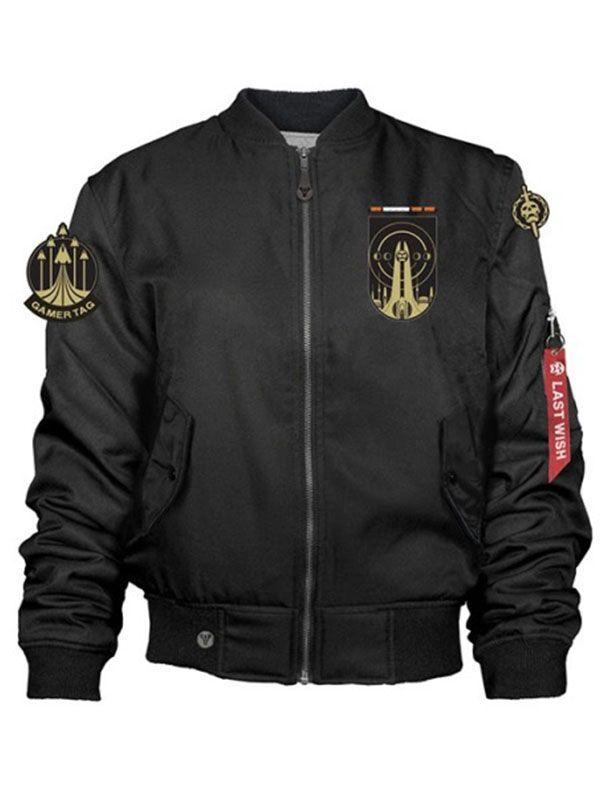 crown-of-sorrow-raid-satin-jacket