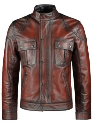 deep-red-leather-jacket-for-mens