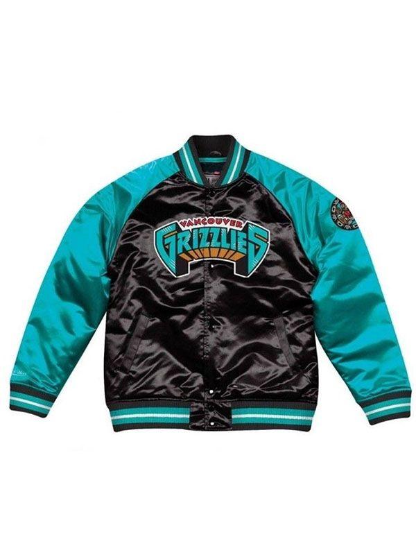 grizzlies-jacket