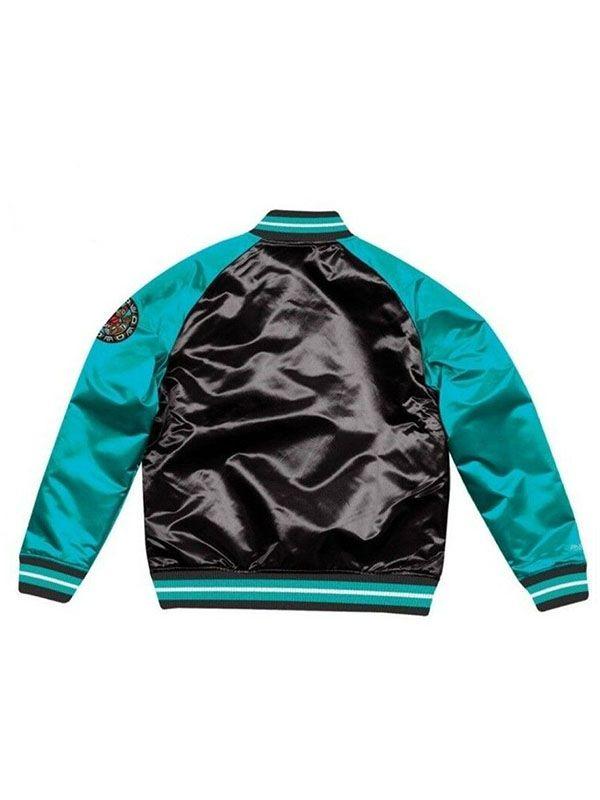 grizzlies-varsity-jacket