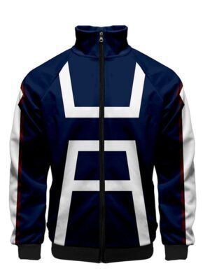 my-hero-academia-jacket