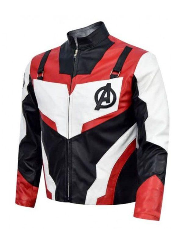 quantum-realm-leather-jacket