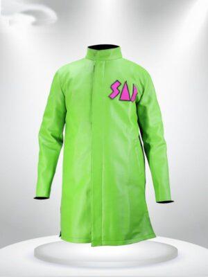 sab-jacket