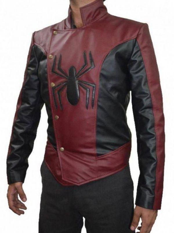 spiderman-last-stand-jacket