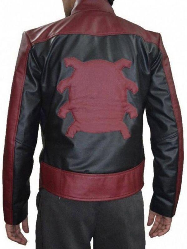spiderman-last-stand-leather-jacket