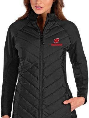 womens-wisconsin-badgers-jacket