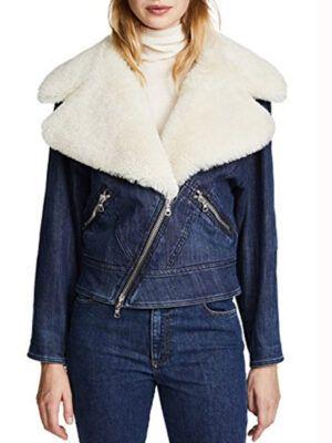 Ava-Jalali-jacket-with-fur-collar