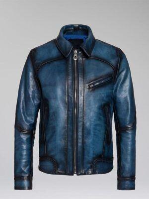 bugatti-jacket