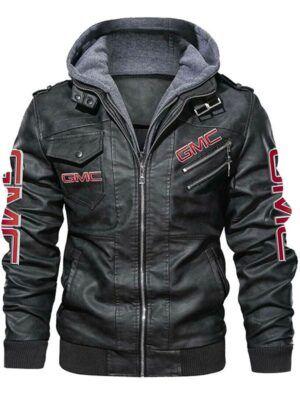 gmc-jacket