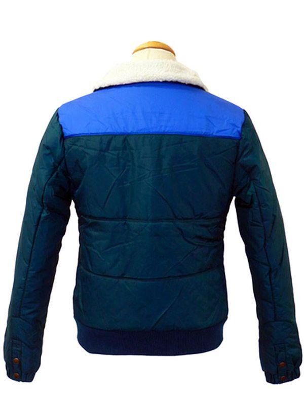 nadine-edge-of-seventeen-jacket