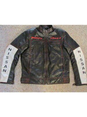nissan-jacket