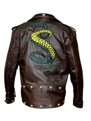 tunnel-snake-jacket