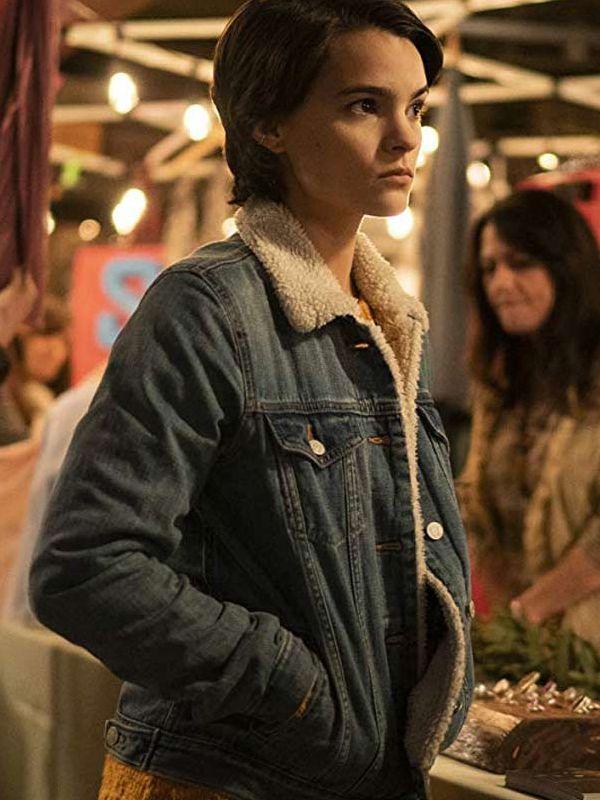 Elodie-Davis-Trinkets-S02-Denim-Jacket
