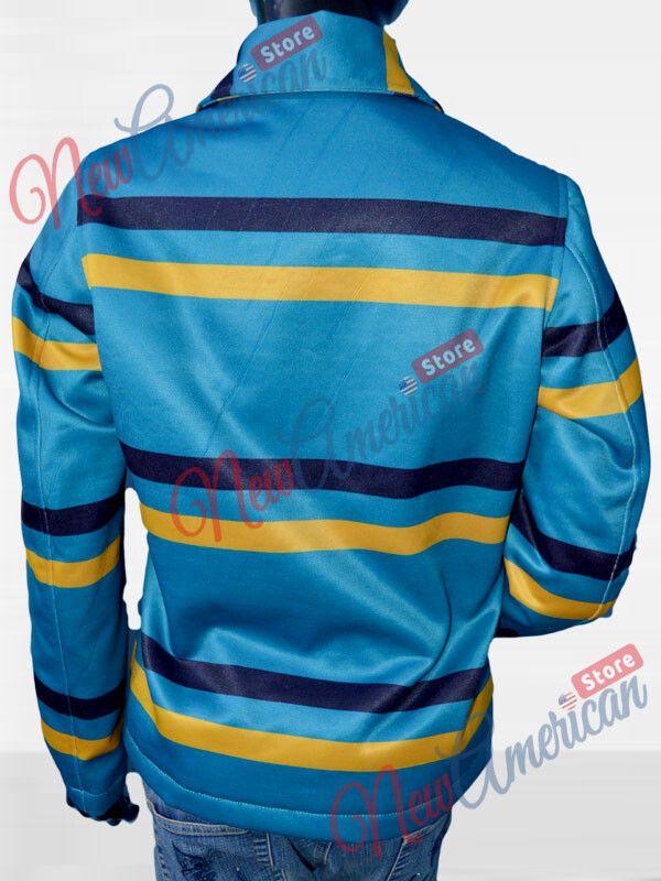 Yellowstone Beth Dutton Flannel Jacket