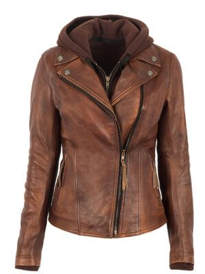 brown-leather-womens-ranchwear-jacket