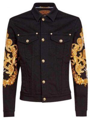 will-smith-bad-boys-for-life-jacket