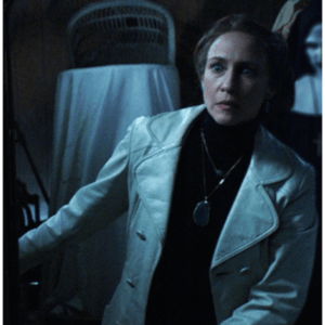 The Conjuring: The Devil Made Me Do It Coat