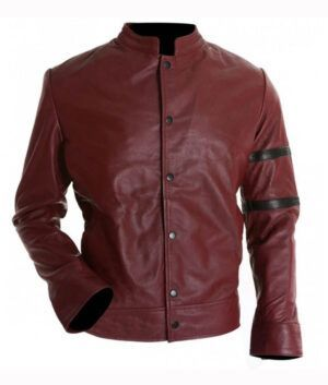 Fast and Furious 6 Vin Diesel Jacket