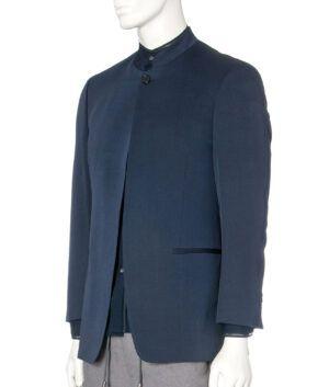 Spectre Blofeld Jacket