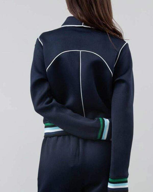 Riverdale S04 Betty Cooper Track Jacket