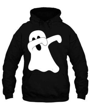 Dab Dance Spooky Hoodie