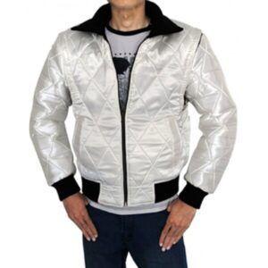 GTA V Jacket