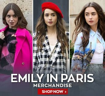 emily in paris jackets