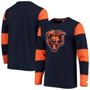 Chicago Bears T-Shirt