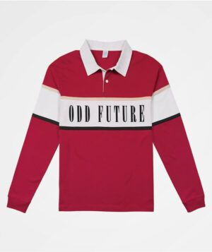 Odd Future Shirt