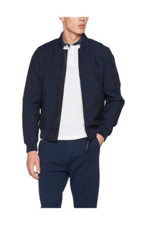 Riverdale 2 Archie Andrews Blue Jacket