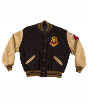 Archie Andrews Pep Comic Jacket