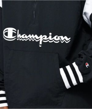 Champion Manorak Jacket